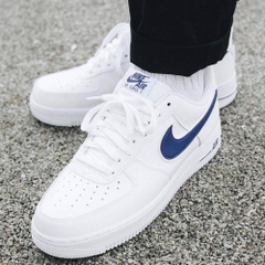 [AO2423-103] M NIKE AIR FORCE 1 '07
