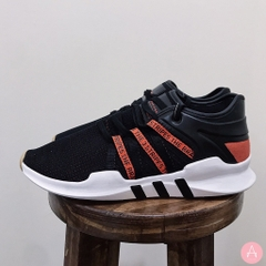 [CQ2154] W ADIDAS EQT RACING ADV BLACK RED
