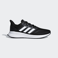 Adidas Running Falconrun F36199