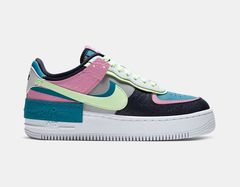 Nike Air Force 1 Shadow SE CK3172-001