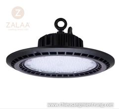 Đèn led highbay 100w UFO Done Philips