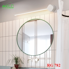 Đèn rọi gương Lighting and Home RG 782
