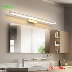 Đèn rọi gương Lighting and Home RG 790