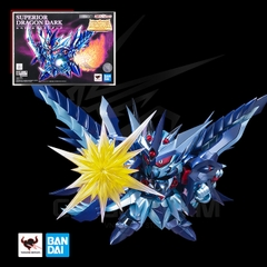 SDX SUPERIOR DRAGON DARK