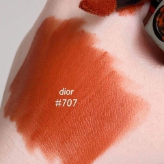 Son Dior Kem Rouge Dior Ultra Care Liquid 707 Bliss