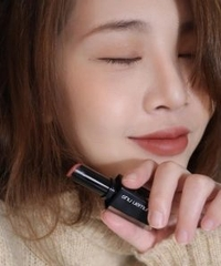 Son Shu Uemura Rouge Unlimited M BR 781