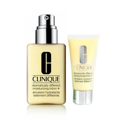 Clinique Dramatically Different Moisturizing Lotion 125ml
