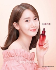 Serum Lựu Đỏ Innisfree Jeju Pomegranate Revitalizing 50ml