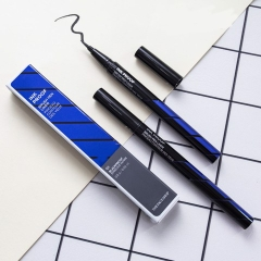 Dạ kẻ mắt Ink Proof Brush Pen Liner The Face Shop