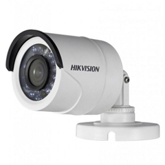 Camera HD-TVI 2.0MP HIKVISION DS-2CE16D0T-IR