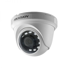 Camera HD-TVI 2.0 MP HIKVISION DS-2CE56B2-IPF