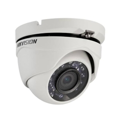 Camera HD-TVI 1.0 MP HIKVISION DS-2CE56C0T-IRM
