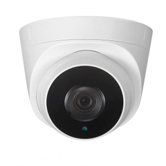 Camera HD-TVI 1.0 MP HIKVISION DS-2CE56C0T-IT3