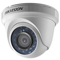 Camera HD-TVI 2.0MP HIKVISION DS-2CE56D0T-IR