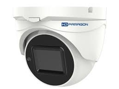 Camera HD-TVI 5.0 MP HDPARAGON HDS-5897STVI-IRZ3F