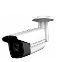 Camera IP 2.0 MP HDPARAGON HDS-HF2220IRPH8
