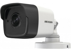 Camera HD-TVI 2.0 MP HIKVISION DS-2CE16D0T-ITF