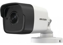 Camera HD-TVI 2.0 MP HIKVISION DS-2CE16D0T-ITPF