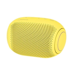 Loa Bluetooth LG XBoom Go PL2S