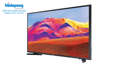Smart Tivi Samsung Full HD 43 Inch 43T6000