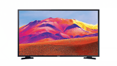 Smart Tivi Samsung Full HD 43 Inch 43T6500