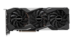 VGA GIGABYTE GeForce GTX 1660 SUPER GAMING OC 6G (GV-N166SGAMING OC-6GD)