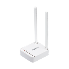 N200RE - Mini Router Wi-Fi chuẩn N 300Mbps