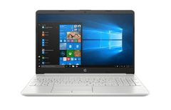 Laptop HP 15s fq2028TU i5 1135G7/8GB/512GB/Win10 (2Q5Y5PA)