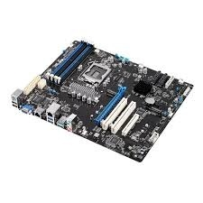 Mainboard Asus P11C-X/AUDIO (Server / Workstation)