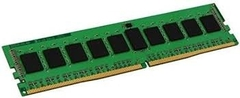 DDRam 4 Kingston ECC 16GB/2666Mhz - KSM26RS4/16MEI