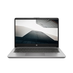 Laptop HP 340s G7 (240Q4PA) Intel core i3-1005G1