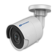 Camera IP HDPARAGON HDS-2023IRP 2.0 Megapixel