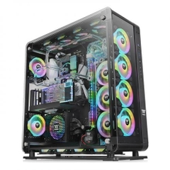 Case Thermaltake Core P8 TG Full Tower Chassis