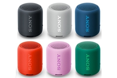 Loa Bluetooth Sony Extra Bass SRS-XB12