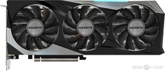 VGA GIGABYTE GeForce RTX 3070 GAMING OC 8G (GV-N3070GAMING OC-8GD)