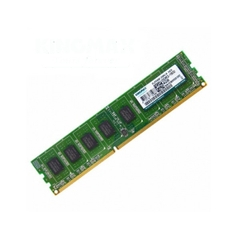RAM desktop KINGMAX (1x4GB) DDR3 1600MHz
