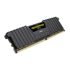 RAM Desktop CORSAIR Vengeance LPX 8GB DDR4 2666MHz