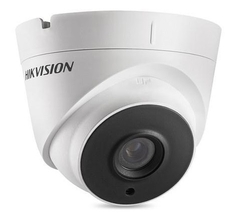 Camera IP hồng ngoại 4MP HIKVISION DS-2CD1343G0E-IF