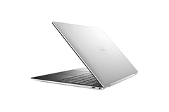 Laptop Dell XPS 13 9300 i5 1035G1/8GB/512GB/13.4