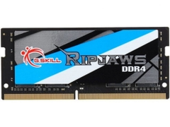 Ram G.Skill Ripjaws DDR4 16GB Bus 2133MHz 1.2v