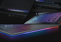 LAPTOP ASUS ROG STRIX G15 G512-IAL001T GEFORCE GTX 1650TI 4GB INTEL CORE I7 10750H 8GB 512GB 15.6″ 144HZ IPS RGB KEYBOARD WIN 10