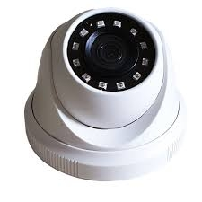 Camera quan sát analog HD HIKVISION DS-2CE56B2-IF
