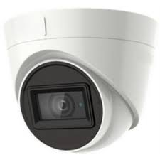 Camera Dome 4 in 1 hồng ngoại 8MP HDPARAGON HDS-5899TVI-IR3F