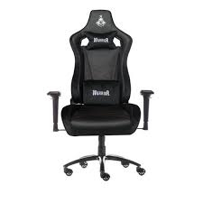 Ghế chơi Game WARRIOR GAMING CHAIR - Maiden Series - WGC309