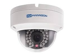 Camera IP 2MP HDParagon HDS-2123IRP/D (2 M / H265+)