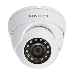 Camera Dome 4 in 1 hồng ngoại 1.0 Megapixel KBVISION KX-A1002SX4