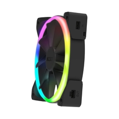 Fan Case NZXT AER RGB 2 TWIN STARTER 120MM