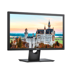 Màn hình Dell E2219HN (21.5 inch/FHD/IPS/HDMI+VGA/250cd/m²/60Hz/5ms)