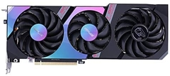 Colorful iGame GeForce RTX 3080 Ultra 10G-V (10GB GDD6X, 320-bit, HDMI +DP, 2x8-pin)