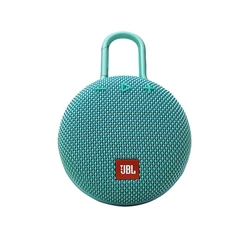 Loa Bluetooth mini JBL Clip 3
